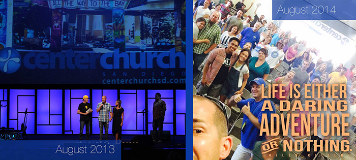 CenterChurch_one-year_composite