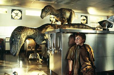 Jurassic_Park_raptors_1